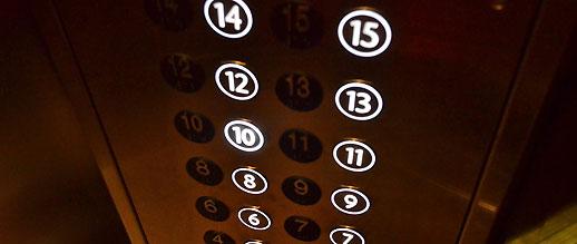 Regles pour jeu de dames - Jeux des 12 coups de midi gratuit ...